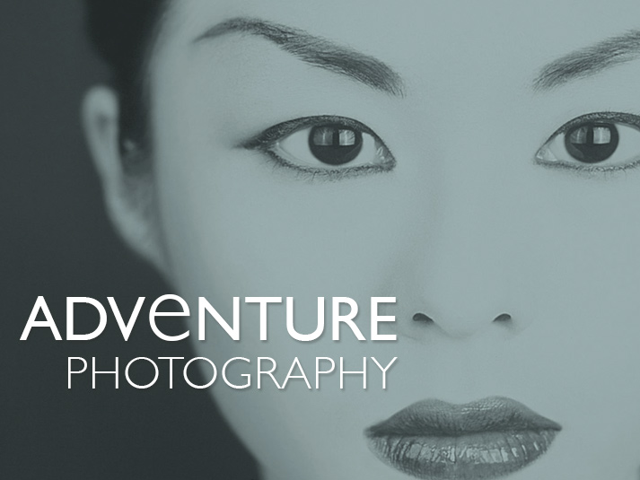 Adventure Photography Studio