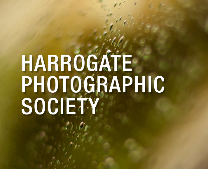 Harrogate Photographic Society